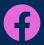 fb-logo-footer
