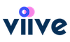 viive-logo